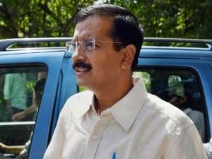 Kejriwal_arrested-300x225