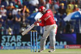 Virender Sehwag Kings xi Punjab batsman