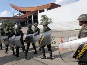 thailand-soldiers