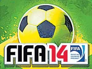 FIFA-2014