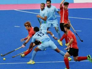 30-indian-hockey-600